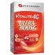 Forté pharma vitalité 4g ultra boost energía a tope 30 comprimidos