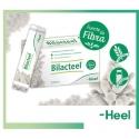Heel Bilacteel 30 sticks con Lactobacillus, Bifidobacterium y Fibras Prebióticas