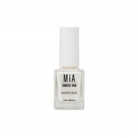 Mia Laurens Barricade protector para manicura de uñas 11 ml