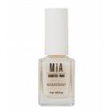 Mia Laurens Keratinist mascarilla de uñas 11 ml