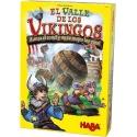 Haba valle de los vikingos ref 304697