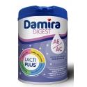 Damira Digest 800 gr leche infantil para problemas digestivos