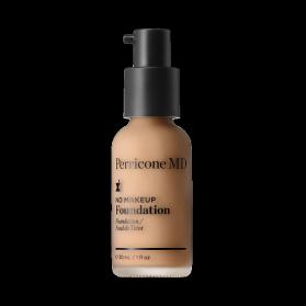 Perricone md no make up no foundation foundation light-medium spf30 30 ml