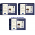 Phytonovathrix triplo 3x12 ampollas anticaída 2+1 gratis