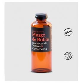 Igone Natural difusor de Musgo de Roble 58ml