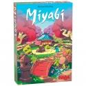 Haba Miyabi ref. 305251