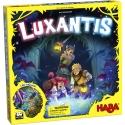 Haba Luxantis ref. 304333