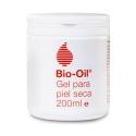 Bio-oil Gel para piel seca 200 ml