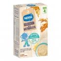 Nestlé cereales selección de la naturaleza sin gluten 330 gr