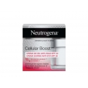 Neutrogena cellular boost crema de día rejuvenecedora spf20 50 ml