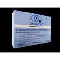 Oftibrin 30 cápsulas para el ojo seco y la DMAE