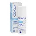 Ozoaqua aceite de ozono 50 ml