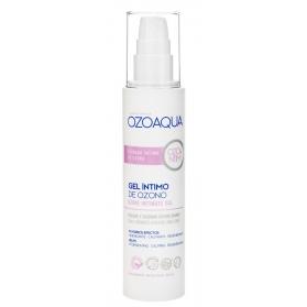 Ozoaqua gel íntimo de ozono 200 ml