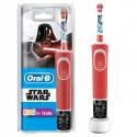 Oral-B Star Wars cepillo...