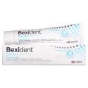 Bexident Encías pasta dentífrica 125 ml