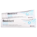 Bexident Encías pasta dentífrica 125 ml