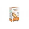 Arkopharma Arkocápsulas Ginseng 45 cápsulas
