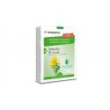Arkopharma comple té verde y vellosilla 40 cápsulas