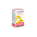 Arkopharma arkofluido aceite de salmón 50 cápsulas