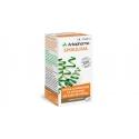 Arkopharma Arkocápsulas Spirulina 45 cápsulas
