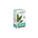 Arkopharma salvia 48 arkocápsulas
