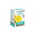 Arkopharma aceite de onagra 100 arkocápsulas