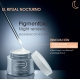 Bioderma pigmentbio night renewer crema regeneradora nocturna 50 ml