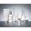 Bioderma pigmentbio foaming cream 200 ml limpia, exfolia e ilumina