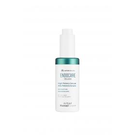 Endocare cellage alta potencia sérum redensificante 30 ml