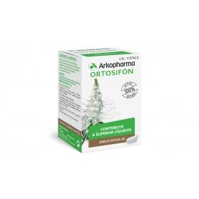 Arkopharma Ortosifón 100 arkocápsulas