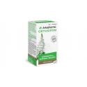 Ortosifon arkopharma  250 mg 50 capsulas
