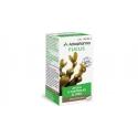 Arkopharma Fucus 49 mg 45 arkocápsulas