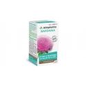 Arkopharma Bardana 350 mg 45 arkocápsulas