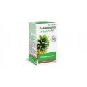 Arkopharma Ananás 325 mg 48 arkocápsulas
