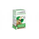 Arkopharma Glucomanano 500 mg 45 arkocápsulas