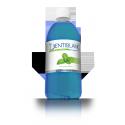 Dentiblanc colutorio dental extrafresh 500 ml