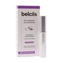 Belcils gel vitalizante de pestañas 8 ml con abedul, pantenol y hialurónico