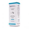 Belcils gel desmaquillante para ojos sensibles 75ml