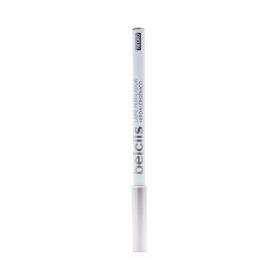 Belcils lápiz perfilador negro 1,3 gr