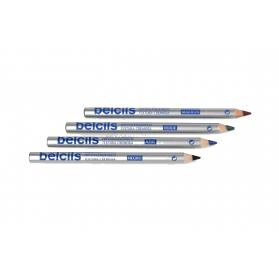 Belcils lápiz perfilador negro textura cremosa 1,4 gr