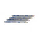 Belcils lápiz perfilador azul textura cremosa 1,4 gr