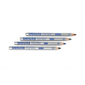Belcils lápiz perfilador verde textura cremosa 1,4 gr