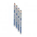 Belcils lápiz perfilador marrón textura cremosa 1,4 gr
