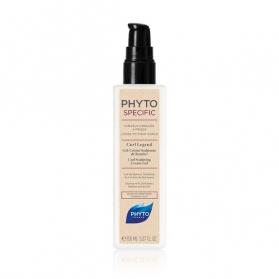 Phyto Phytospecific Curl Legend 150 ml