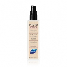 Phyto Phytospecific Curl Legend 150 ml