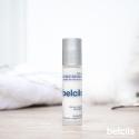 Belcils roll-on desestresante 8 ml