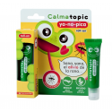 Calmatopic ya-no-pica roll- on gel 15 ml