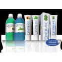 Dentiblanc Pro blanqueador 100 ml