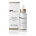 Liposomial well-aging sérum lifting intensivo  30 ml