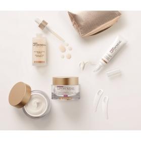 Liposomial well-aging crema regeneradora de noche  50 ml